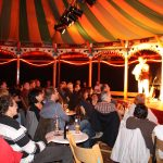 Theater, Konzert, Event, Fest, Musical, Comedy, Clown, Unterhaltung, Musik