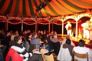 Theater, Konzert, Event, Fest, Musical, Comedy, Clown, Unterhaltung, Musik