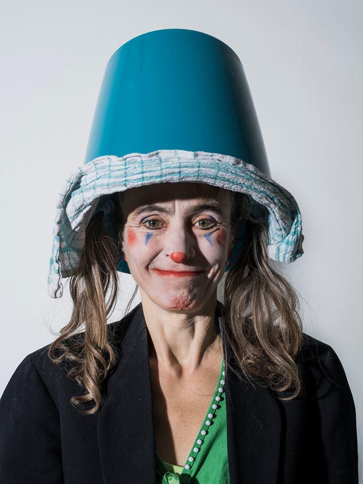 Clown Eliszi, Theater, Tanz, Comedy, Musical, Stuttgart