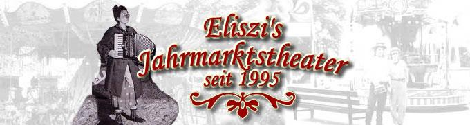 Historischer Jahrmarkt, Killesberg, Stuttgart, traditioneller Rummel für Familien und Kinder