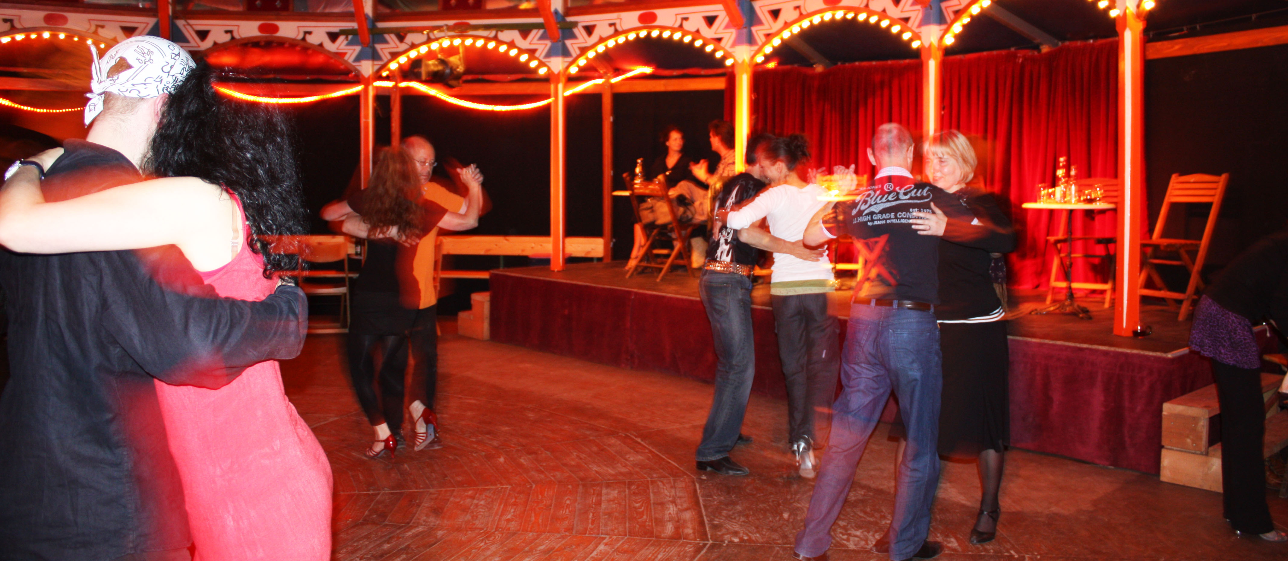 Event Location, Veranstaltungsort, Feste, Hochzeit, Geburtstag, Jubiläum, Konzert, Theater, Tanz