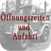 Öffnungszeiten & Anfahrt - Jahrmarkt, Stuttgart