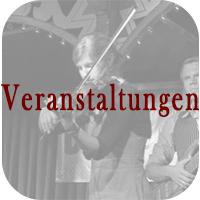 Event Location in Stuttgart, Tango, Theater, Clown, Musical, Comedy, Musik