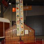 Hau den Lukas, exklusive Fahrgeschäfte, historischer Jahrmarkt, Rummel, Volksfest, Jahrmarkt, Stuttgart, Killesberg